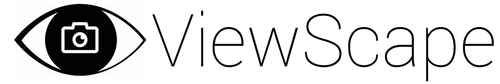 Digital Property Marketing