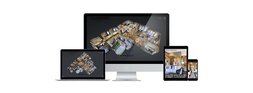 Property Marketing Websites
