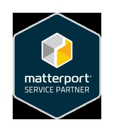 Matterport Service Provider UK London