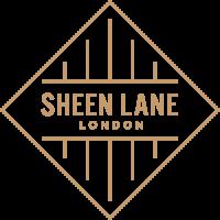 Sheen Lane Virtual Tour