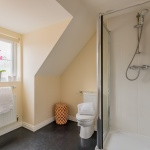 professional property photography london