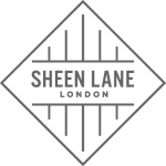 Sheen Lane Marketing