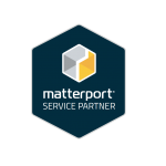The UK's leading Matterport 3D Virtual Tours & Property Photography Agency ViewScape