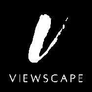 Exponent - Handyman Header ViewScape