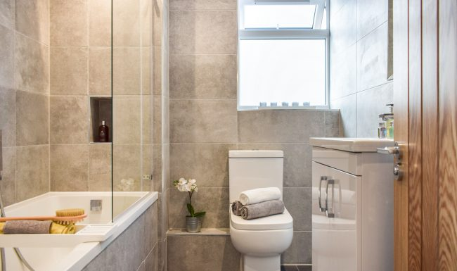 Professional Property Photography Services London ViewScape