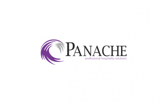 panache digital marketing